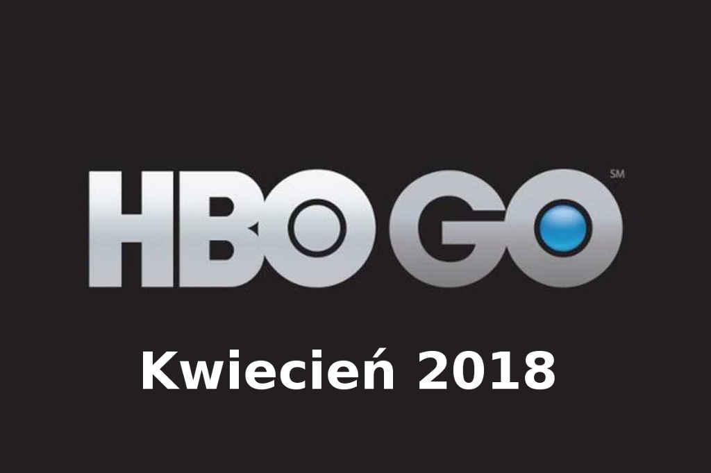 HBO-GO-kwiecien-2018-1