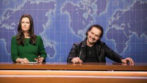 SNL Polska - Iza Miko Natalia Przybysz - min 4