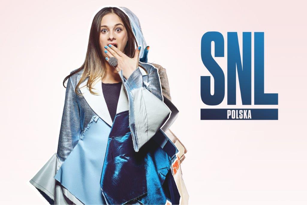SNL Polska - Pola Rise min