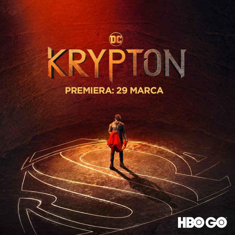 hbogo-Krypton plakat-1