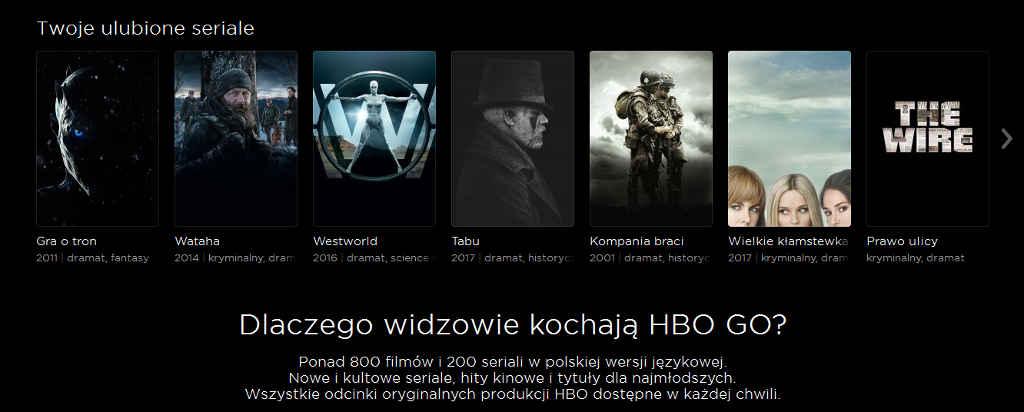hbogo_pl-ulubione-seriale-1