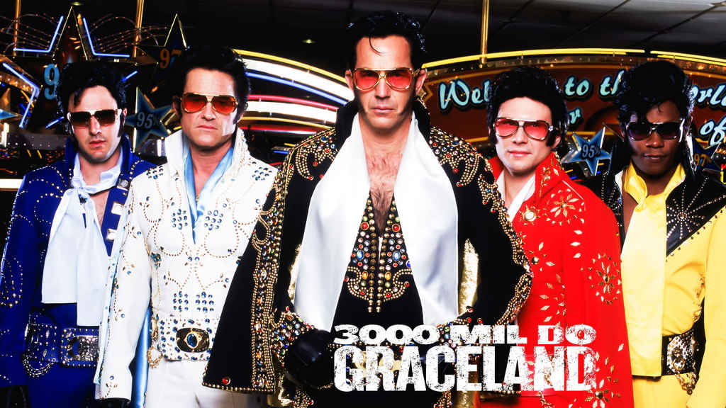 netflix-3000 mil do Graceland-bg-1