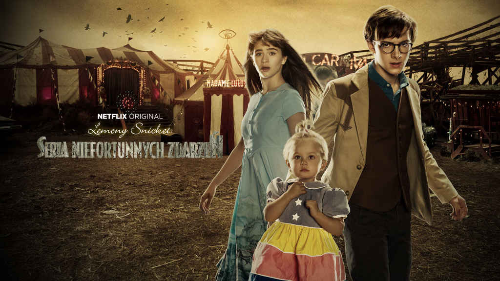 netflix-A Series of Unfortunate Events-s2-bg-1