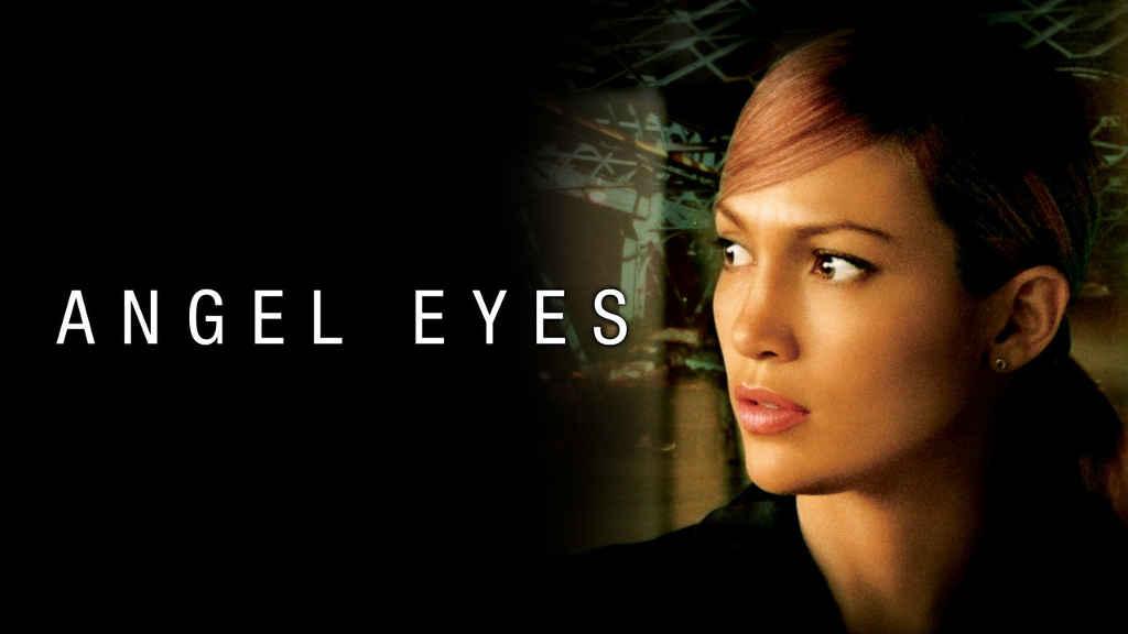 netflix-Angel Eyes-bg-1