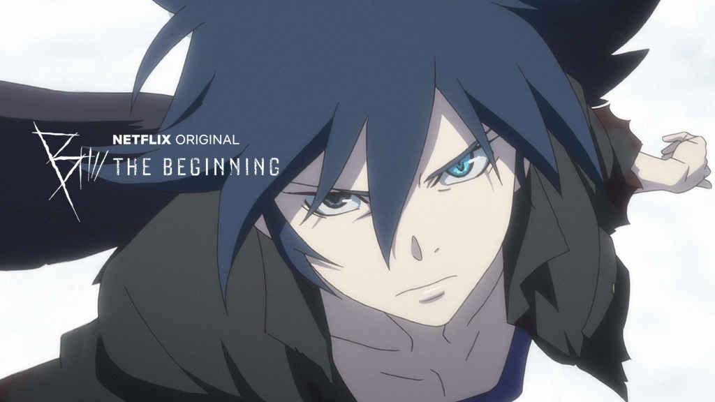 netflix-B The Beginning-bg-1