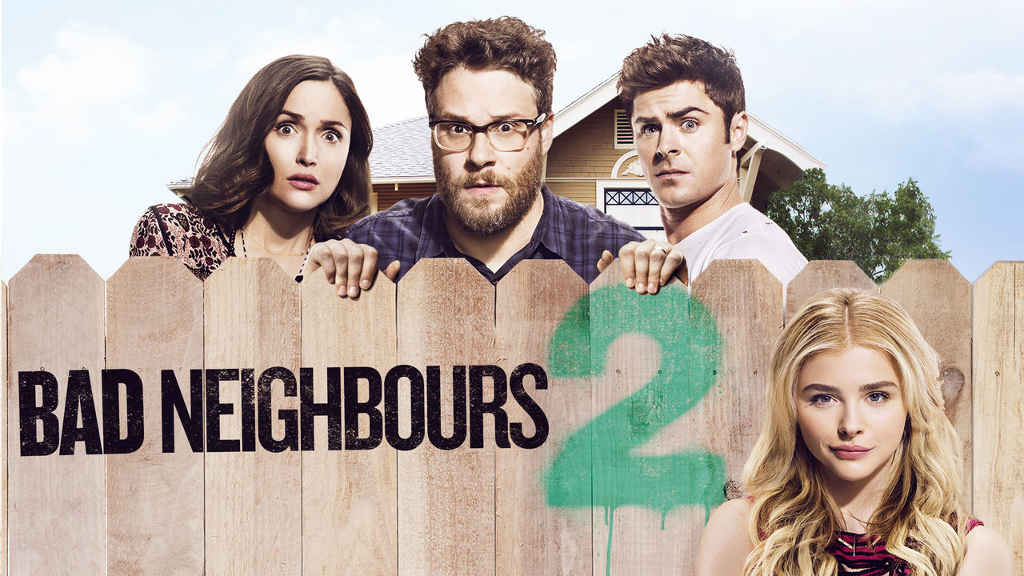 netflix-Bad Neighbours 2-bg-1