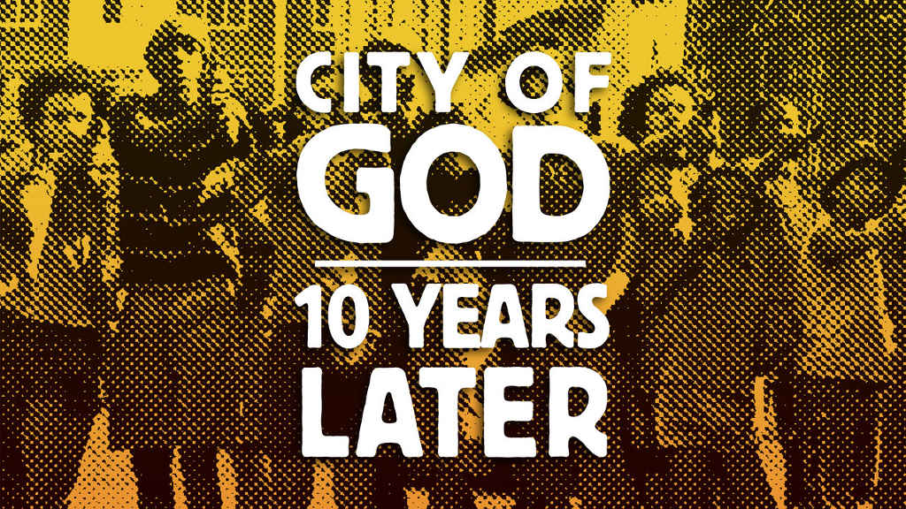 netflix-City of God 10 Years Later-bg-1
