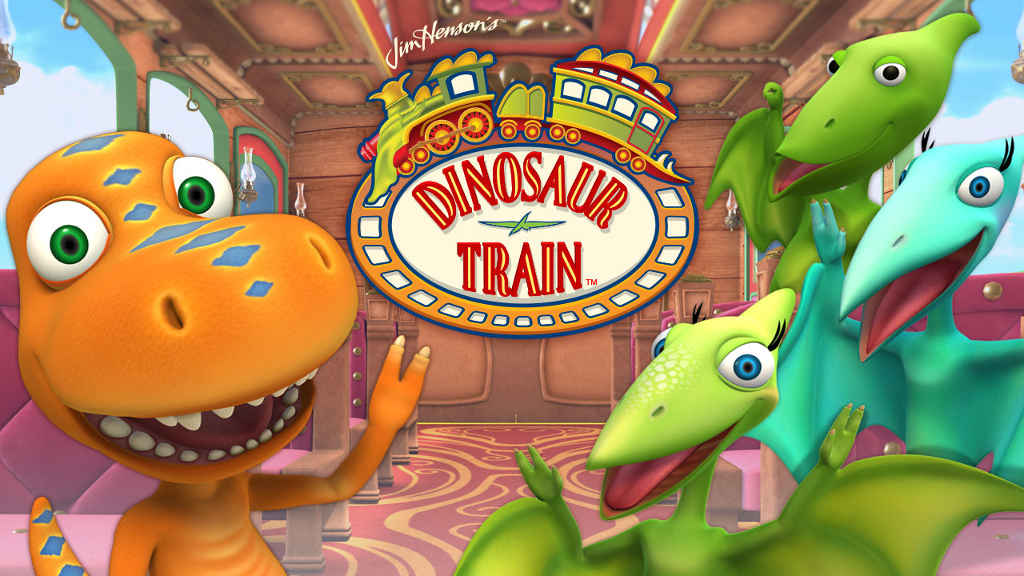 netflix-Dinosaur Train-bg-1