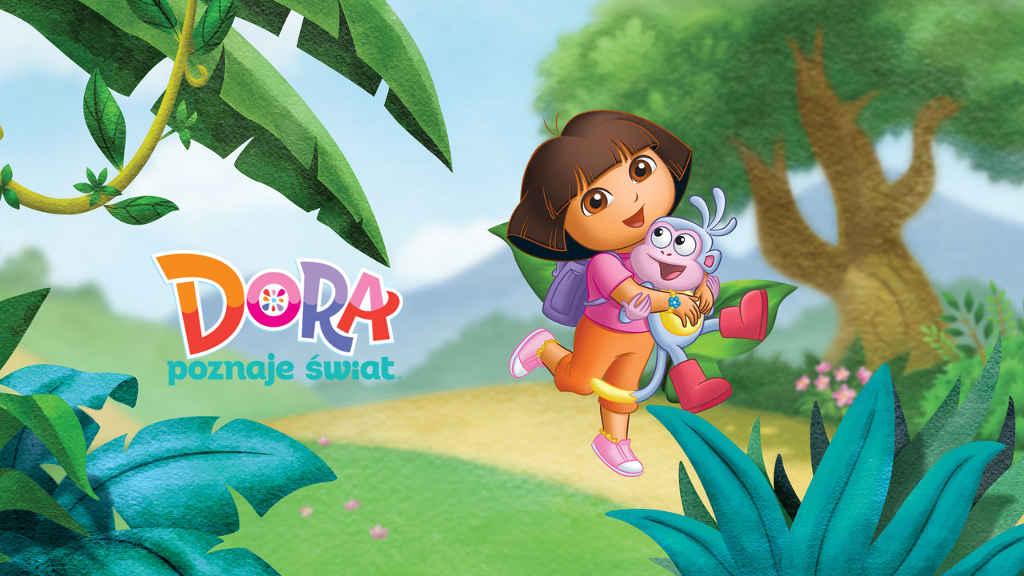 netflix-Dora the Explorer-s1-2-bg-1