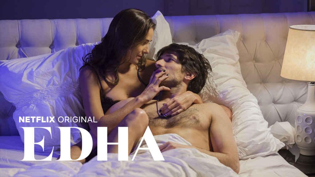 netflix-Edha-s1-bg-1