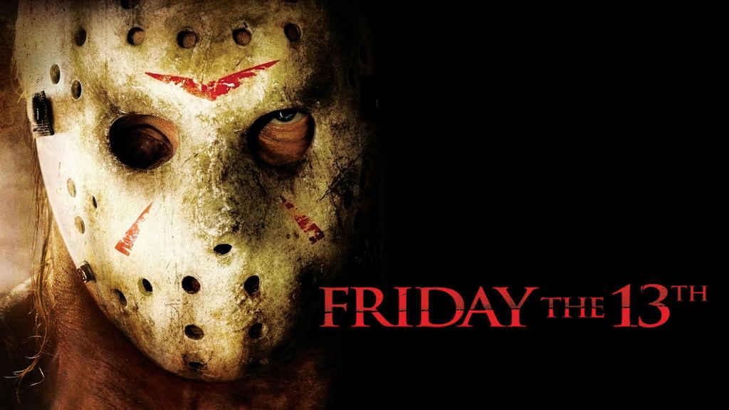 netflix-Friday the 13th-bg-1