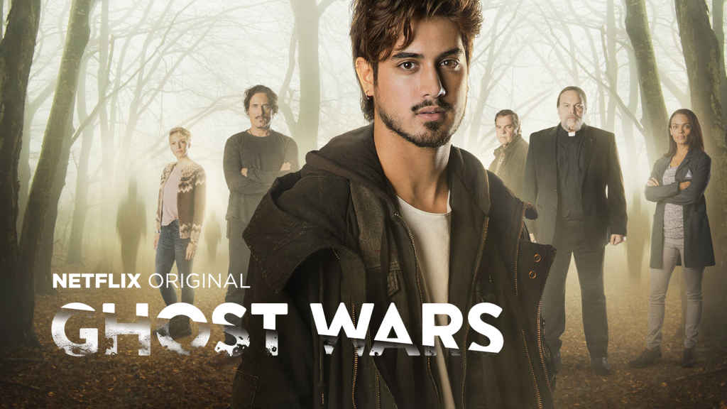netflix-Ghost Wars-bg-1