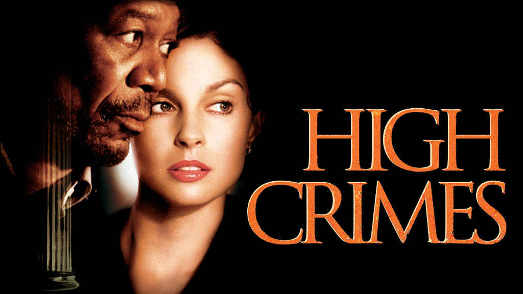 netflix-High Crimes-bg-1