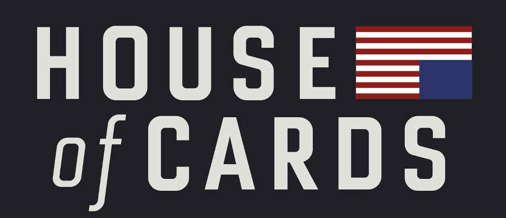 netflix-House_of_Cards_-_Logo_Stacked-1