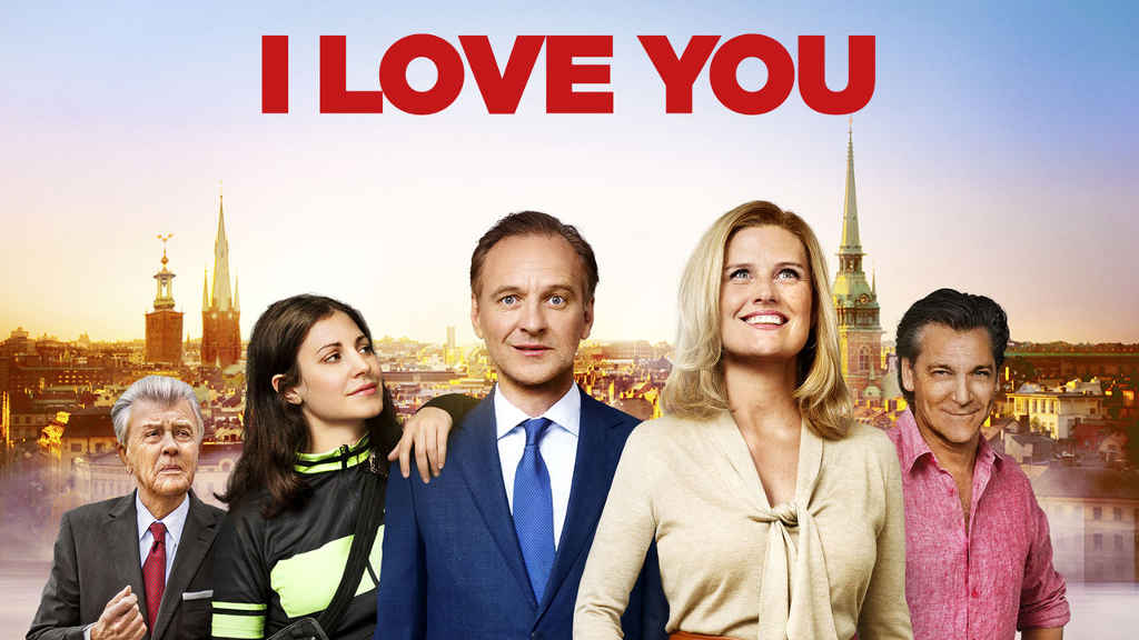 netflix-I Love You-bg-1