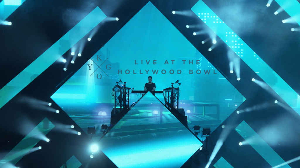 netflix-Kygo Live at the Hollywood Bowl-bg-1