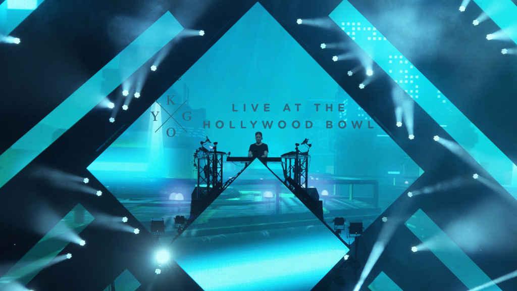 netflix-Kygo Live at the Hollywood Bowl-bg-1