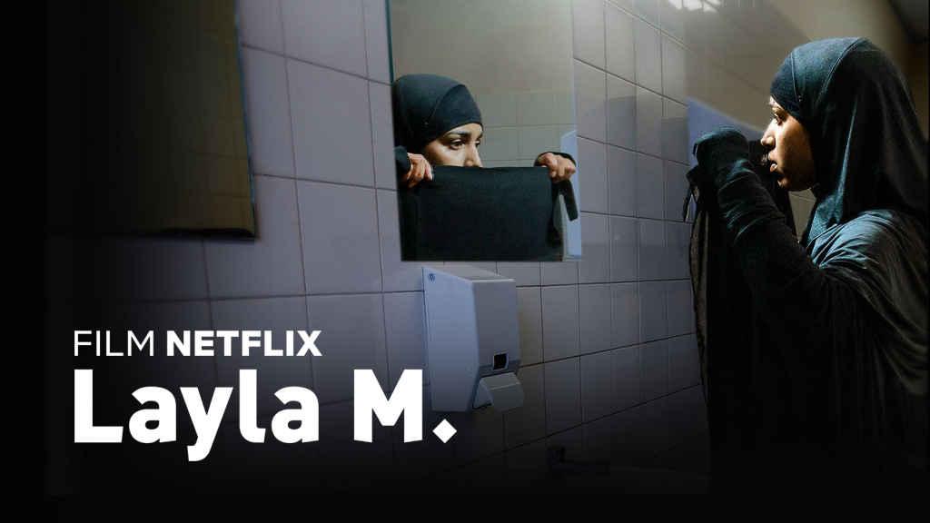 netflix-Layla M-bg-1