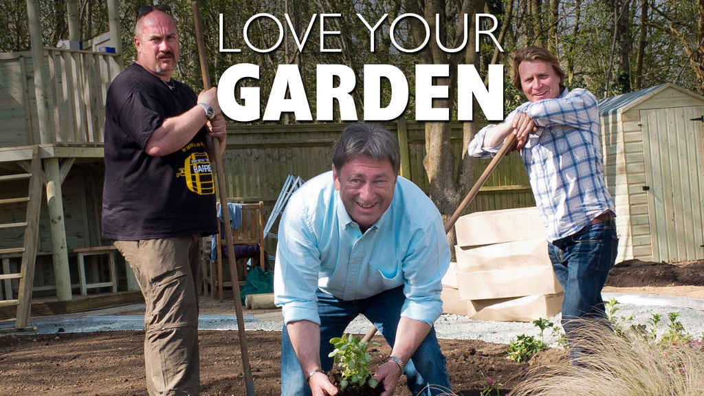 netflix-Love Your Garden-bg-1