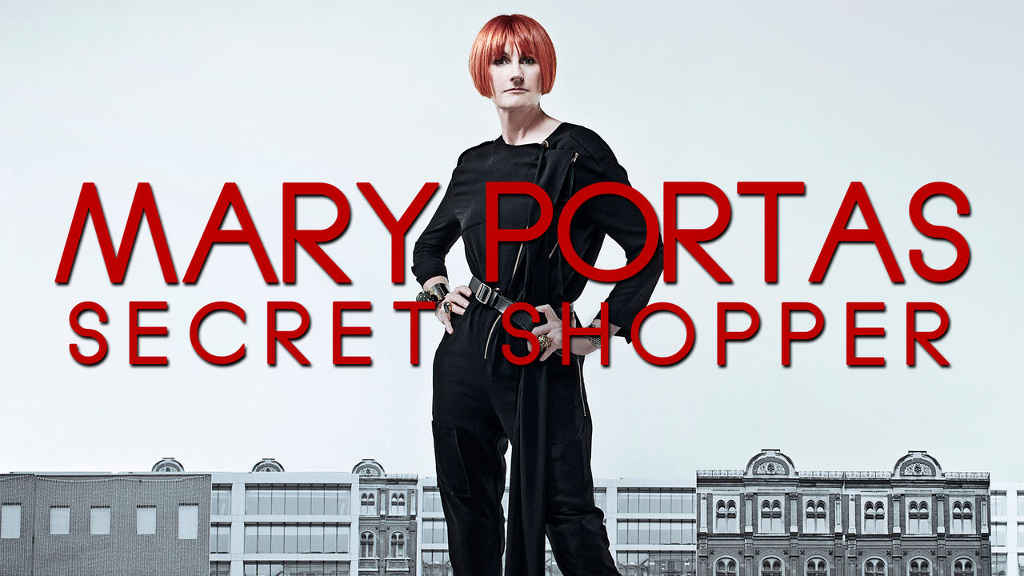 netflix-Mary Portas Secret Shopper-bg-1