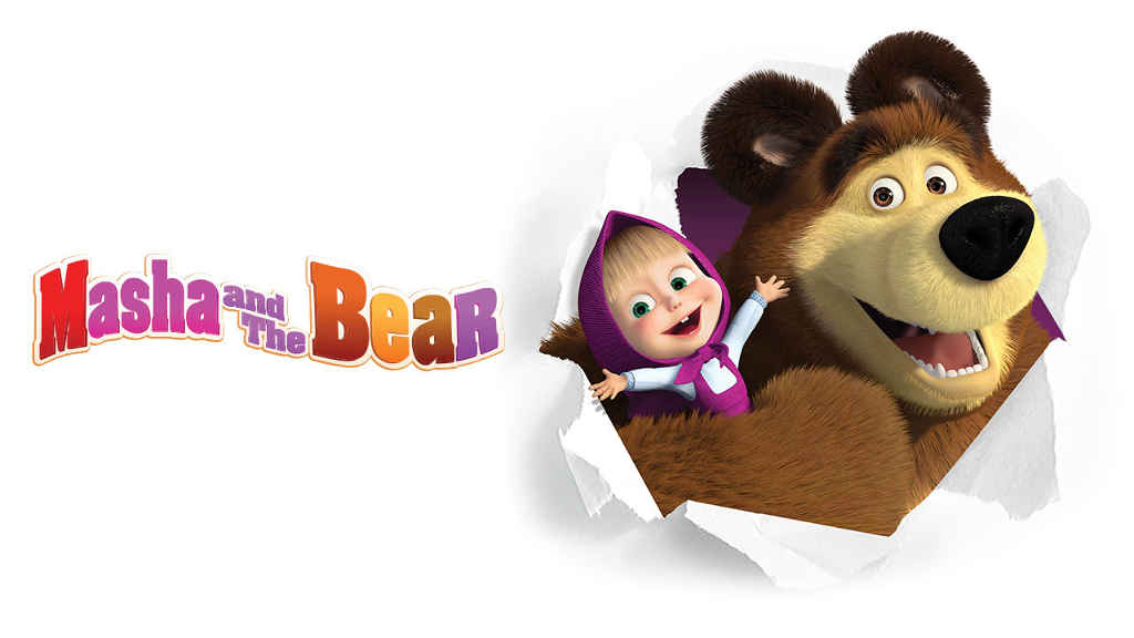 netflix-Masha and the Bear-s1-bg-1