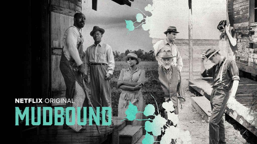 netflix-Mudbound-bg2-1