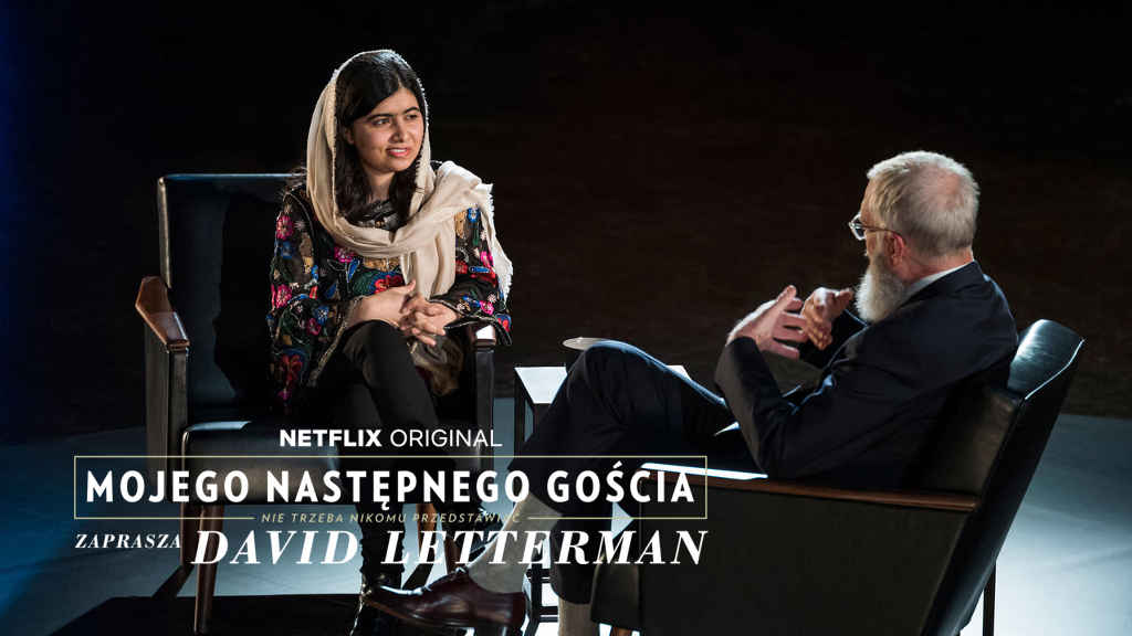 netflix-My Next Guest Needs No Introduction With David Letterman-s3-bg-1