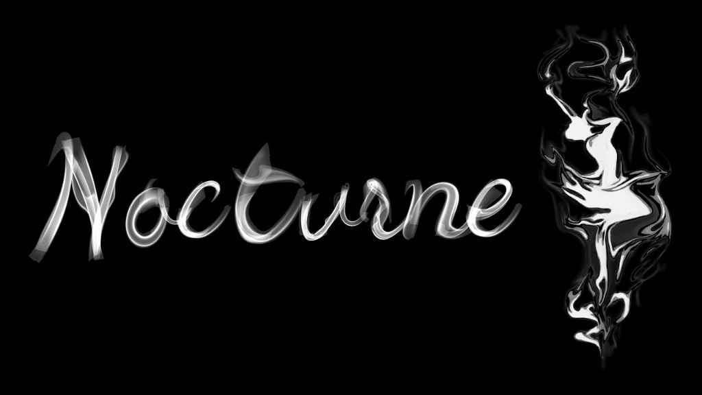 netflix-Nocturne-bg-1