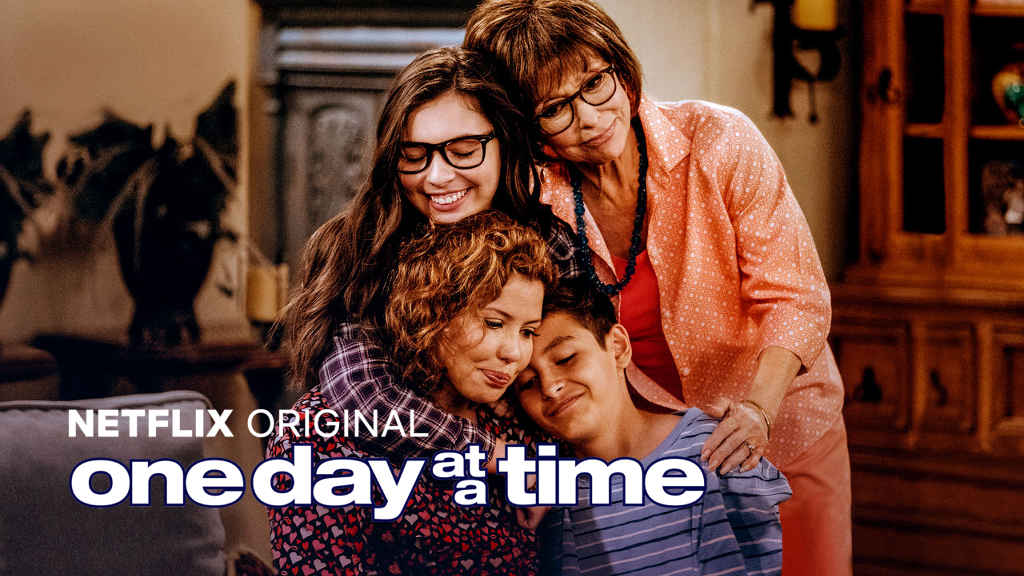 netflix-One Day at a Time-s2-bg-1