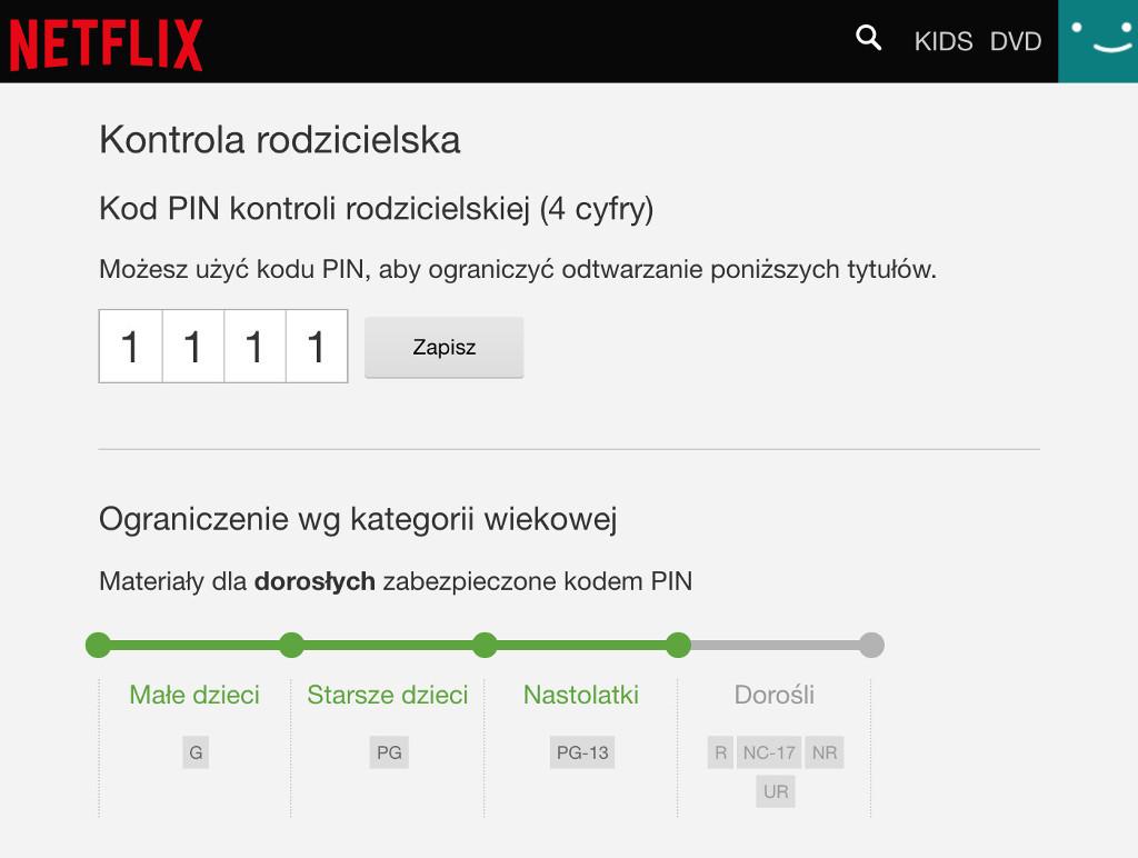 netflix-PIN-polish-top