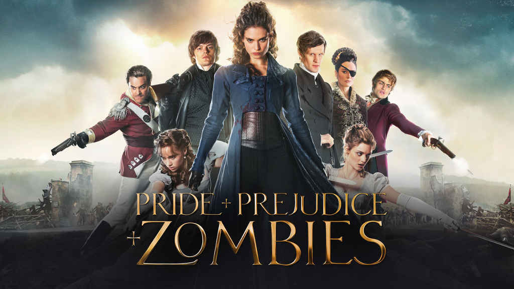 netflix-Pride and Prejudice and Zombies-bg-1
