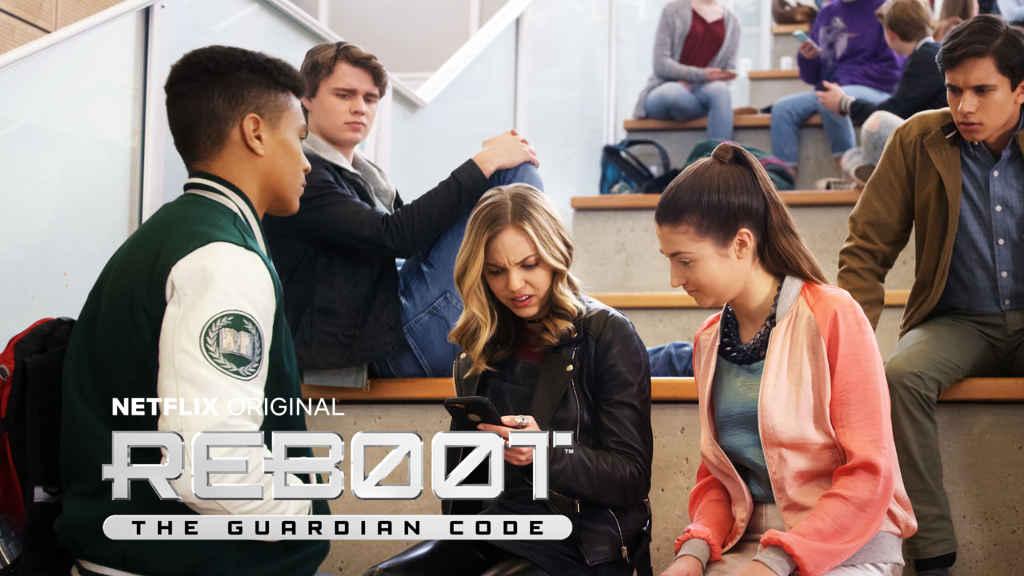 netflix-Reboot The Guardian Code-s1-bg-1