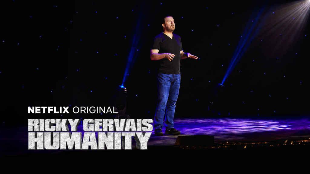 netflix-Ricky Gervais Humanity-bg-1