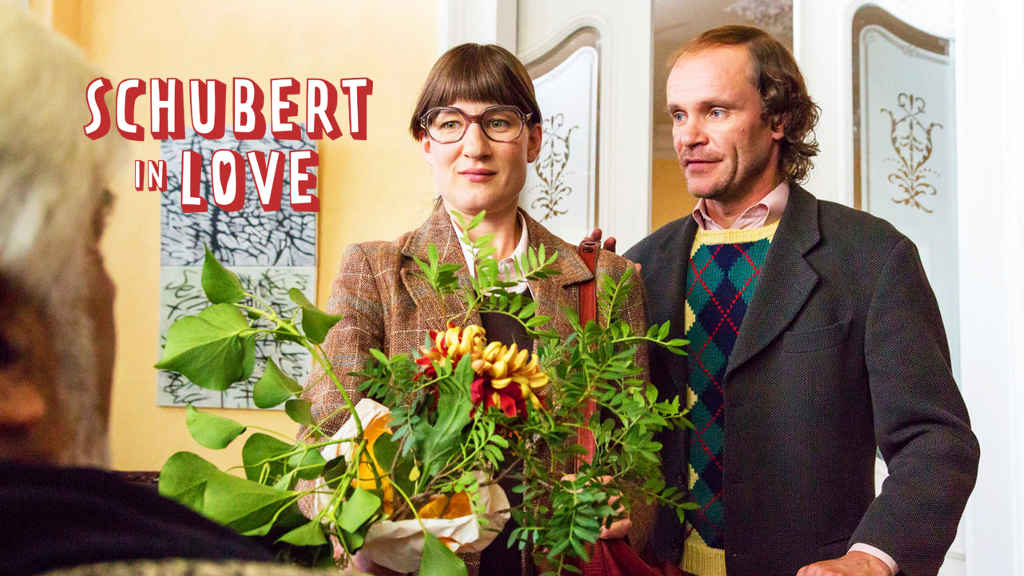 netflix-Schubert In Love-bg-1