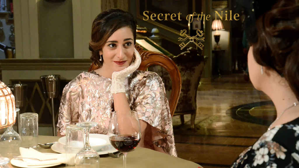 netflix-Secret of the Nile-bg-1