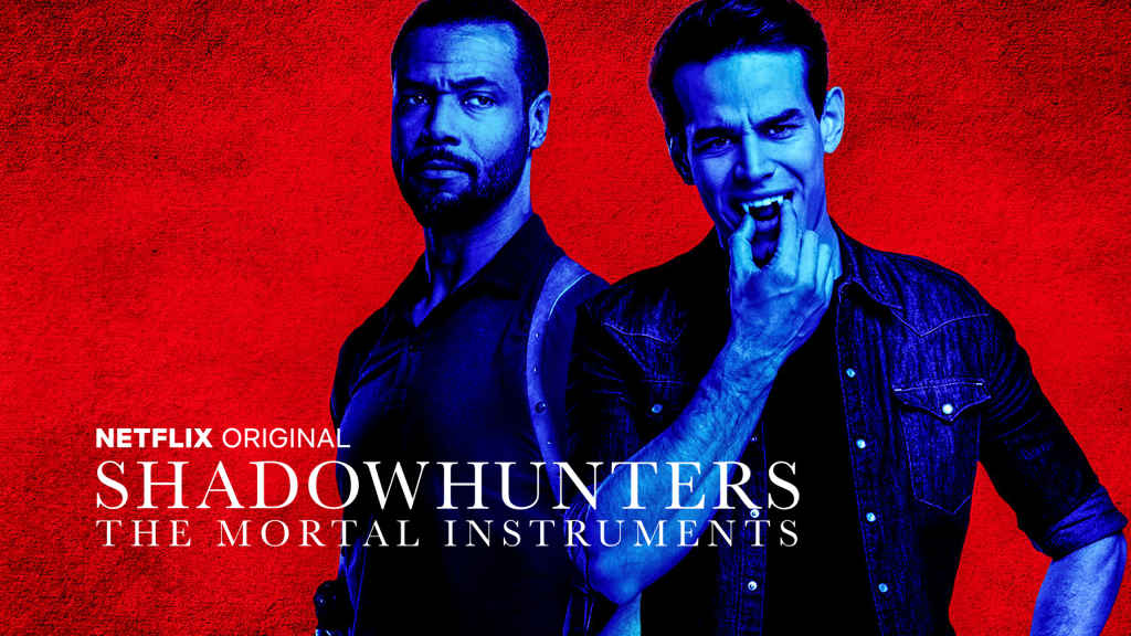 netflix-Shadowhunters The Mortal Instruments-s3-bg-1