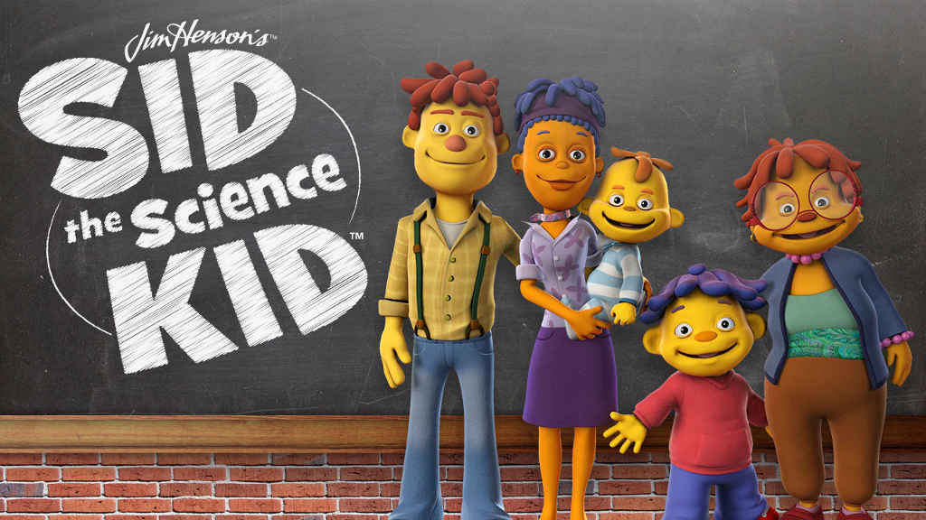 netflix-Sid the Science Kid-bg-1