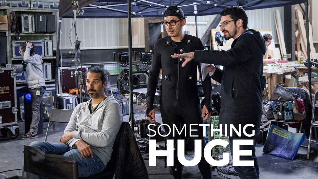 netflix-Something Huge-bg-1