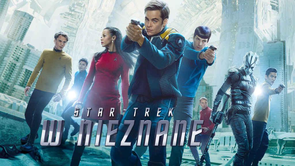 netflix-Star Trek W nieznane-bg-1