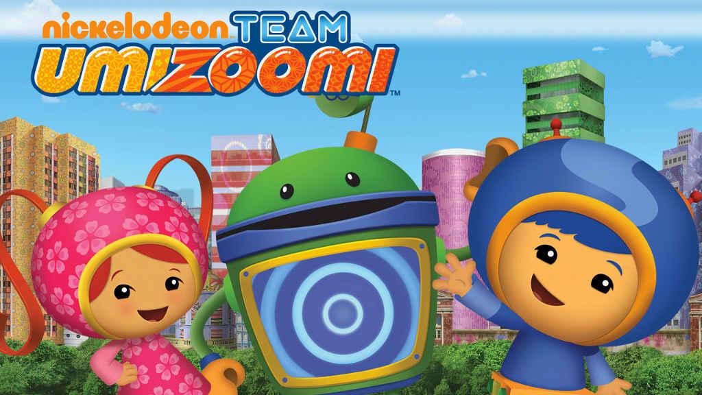netflix-Team Umizoomi-bg-1