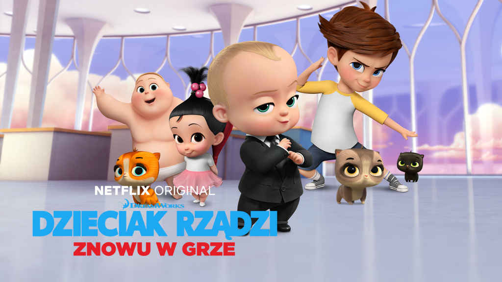 netflix-The Boss Baby Back in Business-s1-bg-1