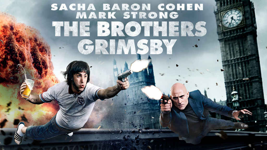 netflix-The Brothers Grimsby-bg-1