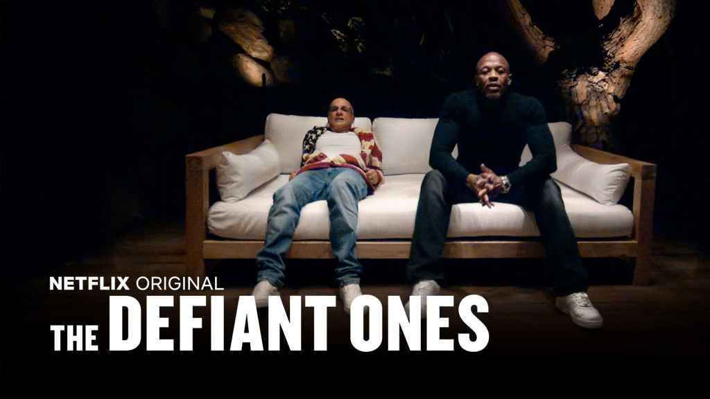 netflix-The Defiant Ones-s1-bg1-1