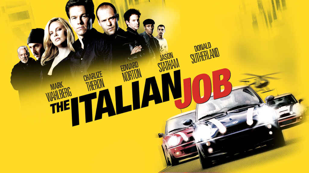 netflix-The Italian Job-bg-1