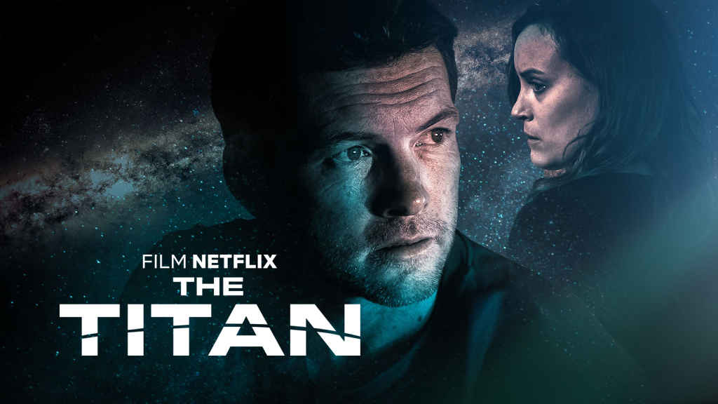 netflix-The Titan-bg-1