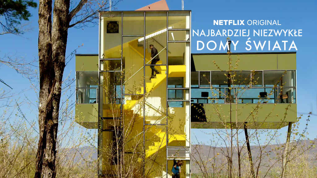 netflix-The Worlds Most Extraordinary Homes-bg1-2
