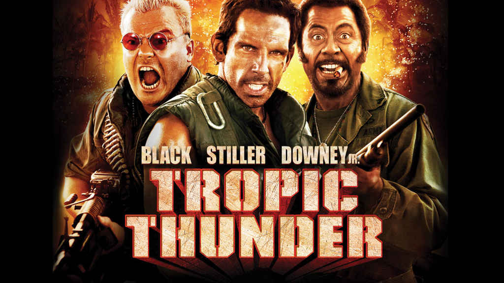 netflix-Tropic Thunder-bg-1