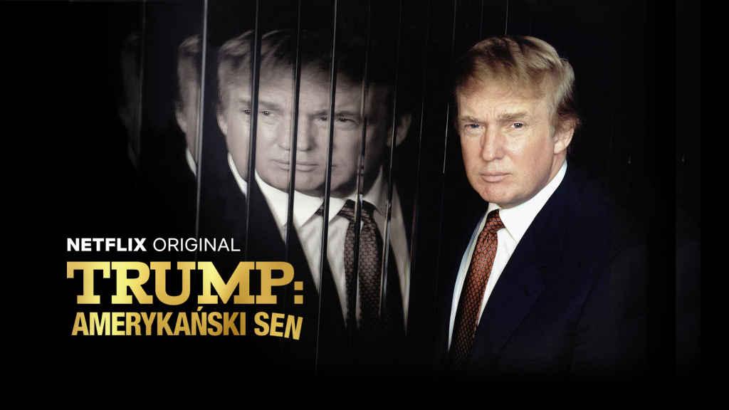 netflix-Trump An American Dream-s1-bg-1