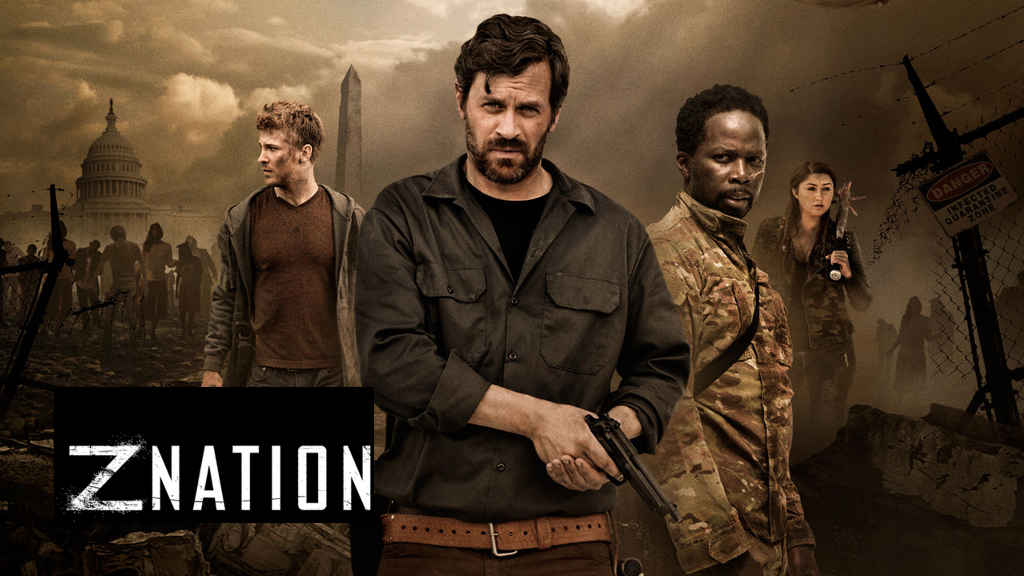 netflix-Z Nation-bg-1