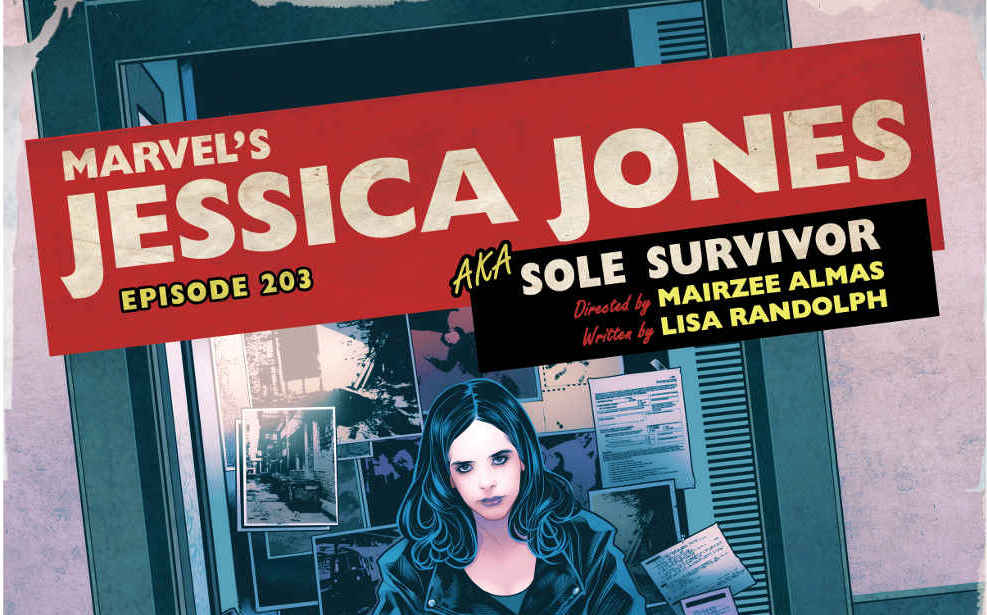 netflix-jessica-jonest-poster-top-1-1